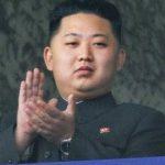 【緊迫】中国が北朝鮮口座を全面凍結!圧力強化に政策転換か・・・