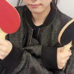 【最新画像】ガッキーの現在が桐谷美玲にしか見えねえええええええええええええええ