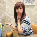 大家志津香が「この女エッロって感じ」で美容師さんに髪の色をお願いした結果wwwww