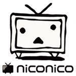 【朗報】ニコニコ動画、投稿できる動画の容量を100MBから1.5GBに増量するwwwwww