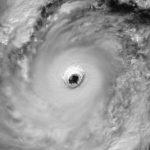 気象庁「台風、本当に危険です。今回は本当です。嘘じゃないです。信じてください。」