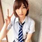 早起きしたおまいらに欅坂46で一番かわいいやつ教える (※画像あり)