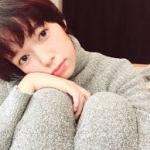 小島瑠璃子「よっしゃベッキー死んだ!ワイの時代や!」