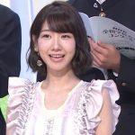 【朗報】柏木由紀さん黒髪に戻して復活する!!