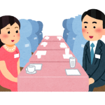 男1000円女10000円の婚活イベント行ってきた話を聞いてくれwwwwwwww