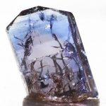 【画像】綺麗な「鉱石・宝石」の画像を貼るスレwwwwwwww