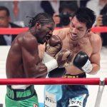 【ボクシング】 村田勝利