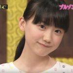 まさか芦田愛菜ちゃんがこんな美人になるとは思わなかったよな