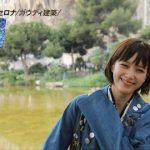 本田翼と橋本環奈どっちがかわいい??(※画像あり)