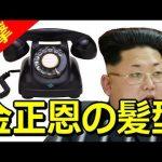 【速報】韓国の某掲示板で日本人がつけた金正恩氏のあだ名が話題にwwwwwwwww