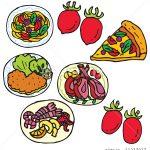 【画像】がっつりイタリア料理作ったから見ていってくれwwwwww