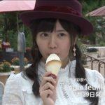 【超朗報】声優・竹達彩奈さん、超可愛すぎるwwwwwwwwwwww (※画像あり)