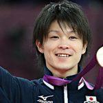 【悲報】内村航平、世界体操の連覇記録「6」で止まる!予選を途中棄権・・・