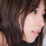 乃木坂46の衛藤美彩の横顔美人過ぎだろwwwww