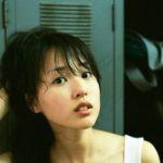 【お宝画像】この戸田恵梨香、ビーチク透けてるんじゃね?