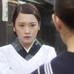 【驚愕】川栄李奈の勢いがもうガチで止まんねえええええええええええええええ