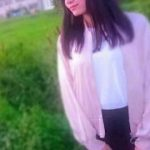 【画像】都丸紗也華の妹(15)の色気がマジでハンパねええええええええええええええ