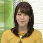【最新画像】鷲見玲奈アナの「特盛ニットお●ぱい」の破壊力がハンパねえええええええええええ