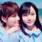 STU48の瀧野由美子って本当に岡田奈々のことが好きなの?