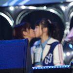 矢吹奈子と指原莉乃のキス画像が流出・・・