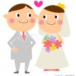【悲報】結婚しないことによるデメリットがこんなにあることが判明wwwwwwwwww