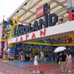 【悲報】レゴランド、隣に「水族館」と「レゴランドホテル」を建設するwwwwwwww