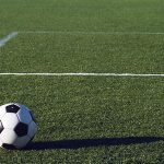 【悲報】オランダサッカーで八百長みたいなプレーが起きる