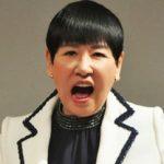 【朗報】和田アキ子さん今年も紅白落選wwwwww