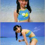 この時の大島優子可愛すぎやろwwwwww