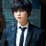 【欅坂46】平手友梨奈のギャップがすごいwwwwwww