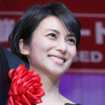 柴咲コウ、綾瀬はるか、志田未来…アンチ少ない人気女優の秘密