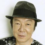【衝撃】古田新太の8月の収入wwwwww