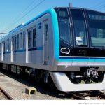 【悲報】東京メトロ東西線より劣悪な路線は存在しない説wwwwwwww