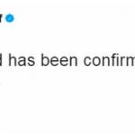 【訃報】元MLB投手のロイ・ハラデイさん、飛行機事故で死亡・・・