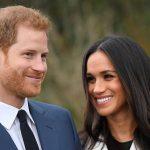 【悲報】ヘンリー王子と結婚した米女優、黒人の血が入ってるため差別されてしまう
