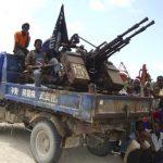 【※驚愕画像】アフリカに売られた日本製軽トラの末路がヤバイwwwwww