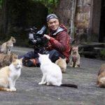 【画像】カメラマンと動物のほっこりする画像が集まるスレwwwwwww