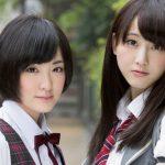 【ぶっちゃけ】玲奈↔︎生駒のように坂Gと交換留学させたいメンバー、きて欲しいメンバー