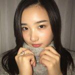 【画像】「石原さとみにしか見えない」 美少女女子高生が話題沸騰! 秋元康プロデュース