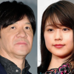 NHKが紅白司会を電撃発表!ウッチャン、有村架純、嵐・二宮の起用理由