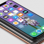 【驚愕】iPhone Xの原価が判明したぞwwwwwwwwwww