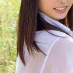 【画像】橋本環奈にそっくりな18歳女の子がAVデビューwwwwwwwwwwww