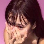 【画像】藤田ニコルの「膨らみかけお●ぱい」がたまんねええええええええええええ