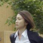 【画像】大島優子の最新お●ぱいデケえええええええええええええええええ