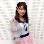 ほらな、瀧野由美子は期待にたがわぬ逸材だっただろ?
