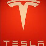 【朗報】EVメーカー「テスラ」、世界最大のリチウムイオンバッテリーを設置wwwwwwww