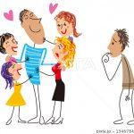 【必見】お前らに大学祭で女の子と仲良くなる方法教えるwwwwwww