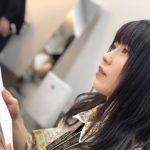 【朗報】横山由依総監督さん、AKBグループ最強の横顔美人だった (※画像あり)