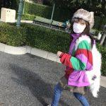 【秘宝】aiko(42) wwwwww
