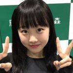 【画像】本田望結(13)の現在の色気がガチでハンパねええええええええええええええ